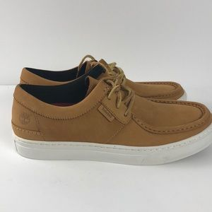 New Timberland shoes Size 9